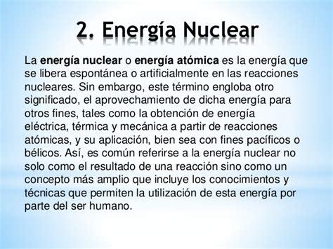 Exposición Energia nuclear