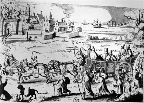 Expulsión de los jesuitas – IMAGENES | Historia de América ...