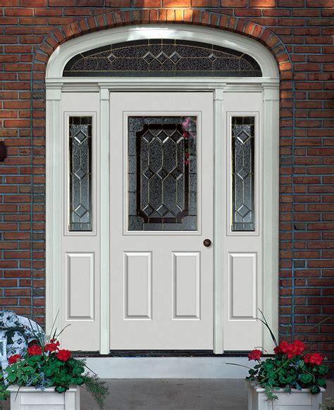 Exterior Metal Doors | Marceladick.com