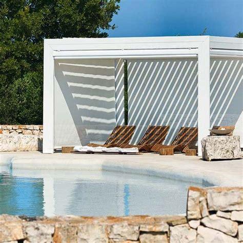 Exteriores perfectos: Ideas y muebles para el jardín ...