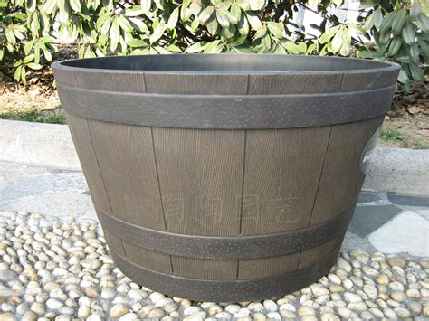 Extra Large Plant Pots For Trees : Iimajackrussell Garages ...