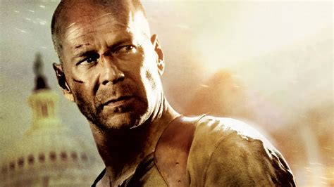 'Extraction' Starring Bruce Willis Open Casting Call in ...