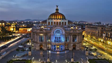 Extranjeros prefieren vivir en México - YouTube