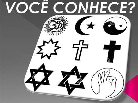 Extremamente Simbolos Do Judaismo E Seus Significados KF06 ...