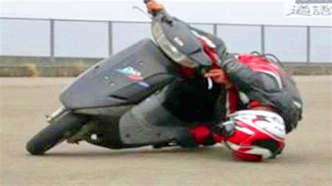 Extreme Cornering of the Motorcycle Riding   YouTube