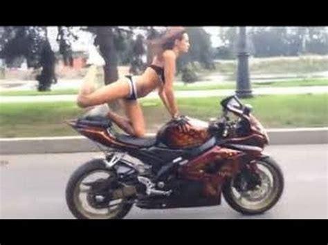 Extreme Motorcycle Crashes & Wrecks   Dash Cam | Doovi