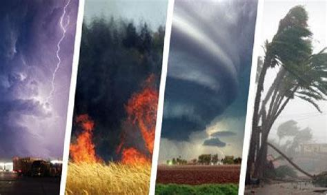 Extreme Weather Dangers: New Mortality Records From ...