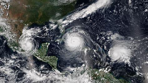 Extreme Weather Events   Inhabitat   Green Design ...