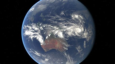 Extreme weather events of 2015: Is climate change to blame?