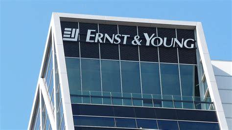 EY contratará a más de 1.200 profesionales antes de junio ...