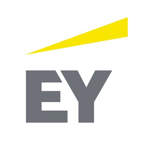EY Global - YouTube