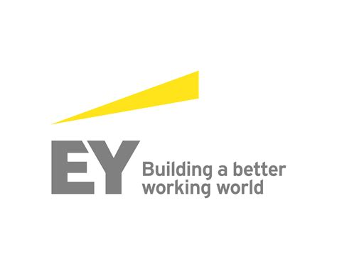 EY logo | Logok