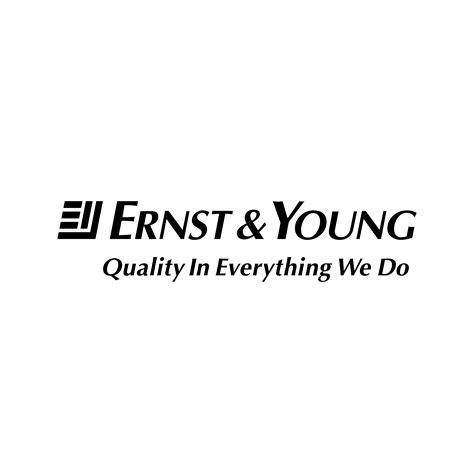 EY – Logos Download