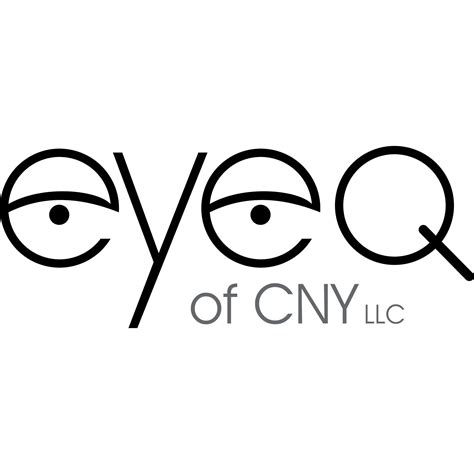 Eye Q of CNY Coupons near me in New Hartford | 8coupons