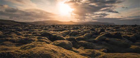 EYLENDA | Iceland 4K - YouTube