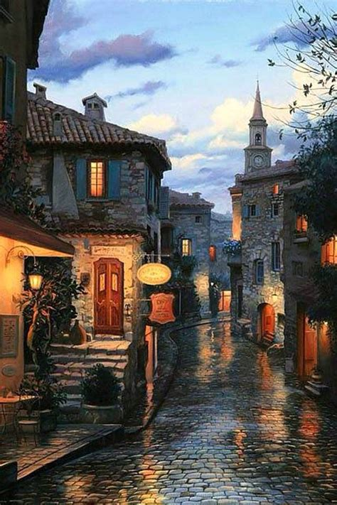 Eze Francia | Lugares | Pinterest | France, Beautiful ...