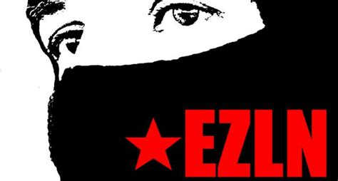 EZLN on emaze