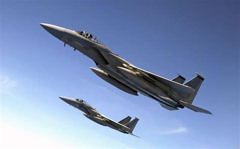 [F] Aviones de guerra - Taringa!