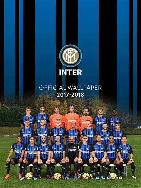 F.C. Internazionale Milano | Sito Ufficiale Pagina Speciale