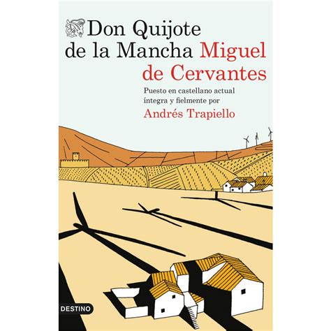 F eines: Literatura castellana.   Don Quijote de la Mancha