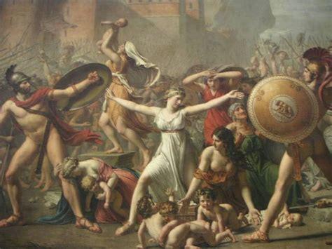 F i n i t o r: Trojan War
