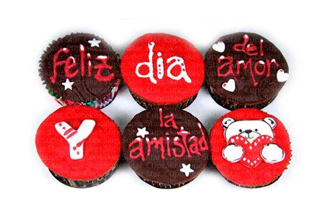 F010 Amor y amistad – Cupcakes Bogotá Super Star ...