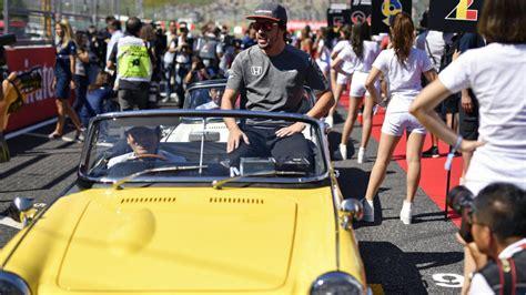 F1: Alonso en Suzuka  orgulloso  de una gran remontada ...