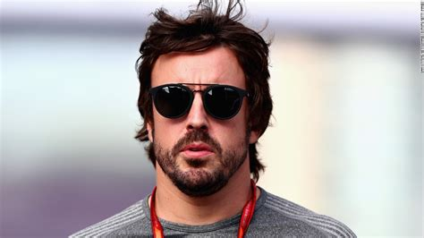 F1:  Halo  safety system given thumbs up by Fernando ...
