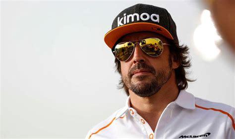 F1 news: McLaren makes HUGE management change following ...