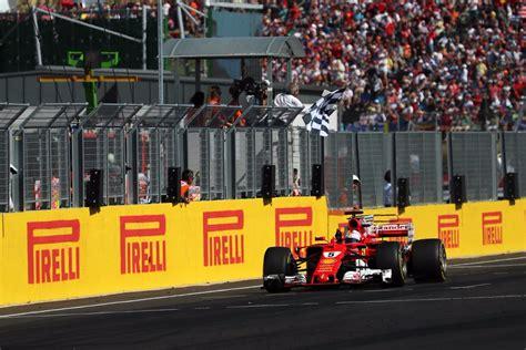 F1 Sin Tracción   Noticias de Fórmula 1