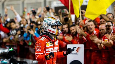 F1 | Vettel manda y Alonso se retira   AS.com