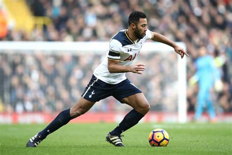 FA Cup: Man United 2 1 Tottenham   Are Spurs Overrated?