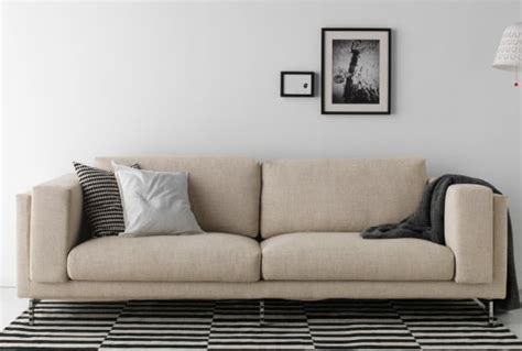 Fabric Sofas   Modern & Contemporary   IKEA