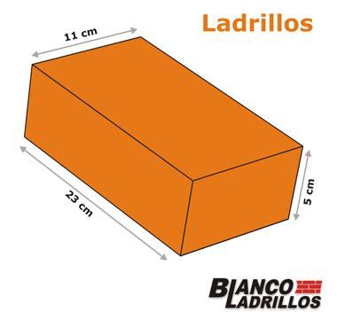 Fabrica de Ladrillos Carlos Blanco. Balcarce – Buenos ...