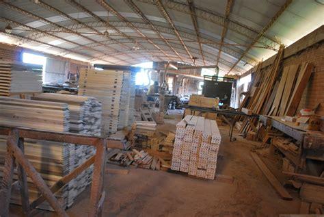 Fabrica de Mesas y Sillas » El Blog de Muebles de Madera y ...