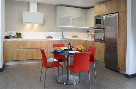 Fábrica de muebles de cocina   tumuebledecocina.com ...