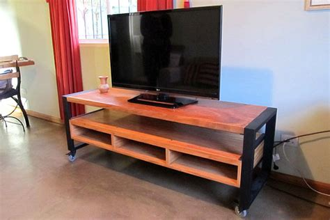 Fabrica de Muebles de Madera images