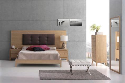 Fábrica de muebles para el hogar, gestión y diseño de ...