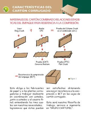 /fabricacioncajas by CARTOPEL S.A.I. - issuu