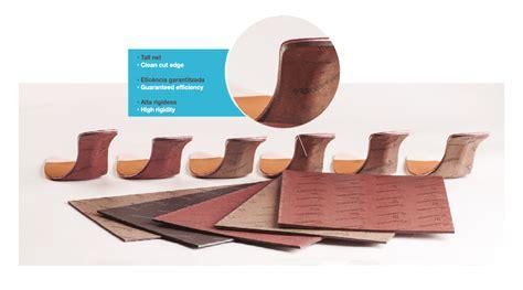 Fabricante de cartón para calzado