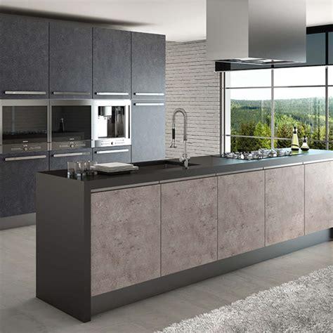 Fabrica Muebles Cocina En Madrid - SEONegativo.com