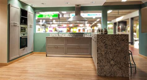 Fabricantes de Muebles de cocina Madrid   Catalogo muebles ...