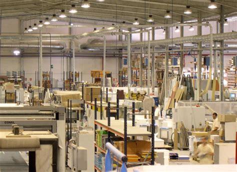 Fabricantes valencianos de muebles crean sus propios ...