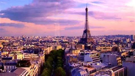 Fabrizio Spadea   Last Tango in Paris     YouTube