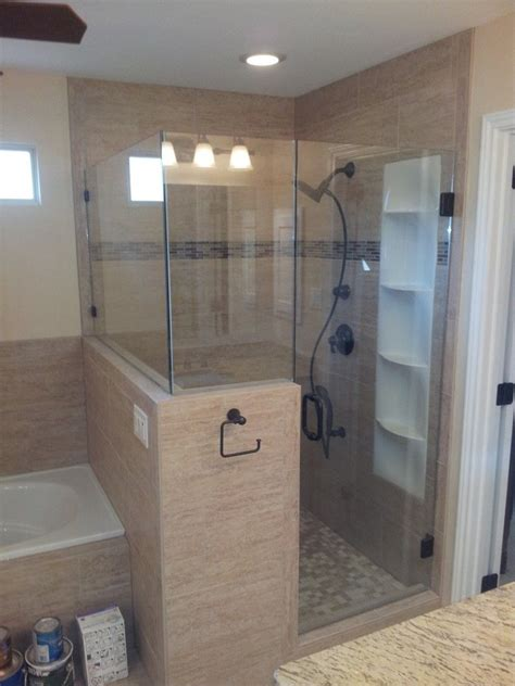 Fabulous Mobile Home Remodeling Ideas Photos Pictures ...