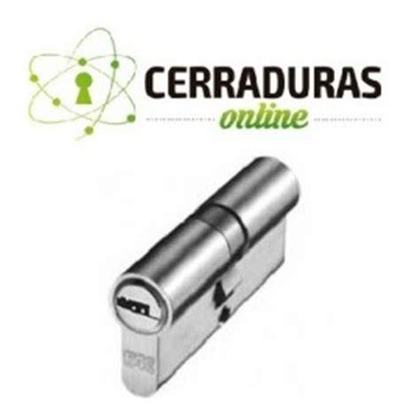 FAC: Cerraduras, Cilindros, Cerrojos   Cerraduras Online