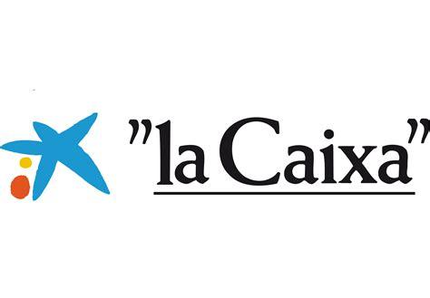 FAC – Federació Ateneus Catalunya – Col·laboradors