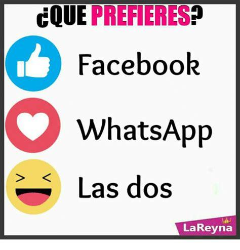 facebok imagenes para publicar cque prefieres facebook ...