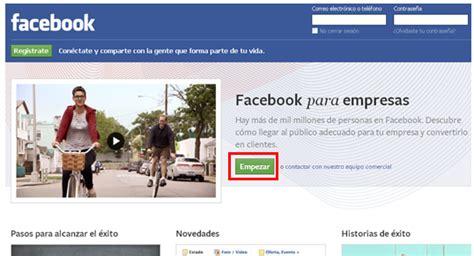Facebook Ads: Como crear una segunda cuenta publicitaria ...