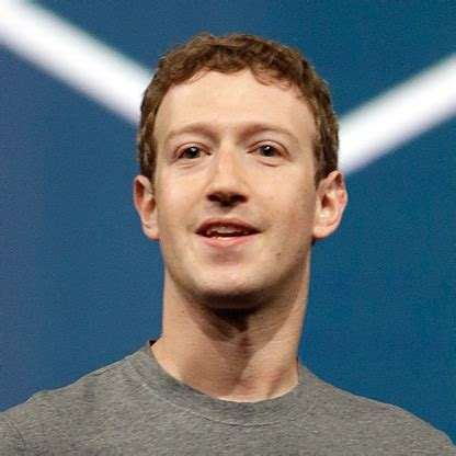 Facebook Boss Mark Zuckerberg is Designing a Robot ...